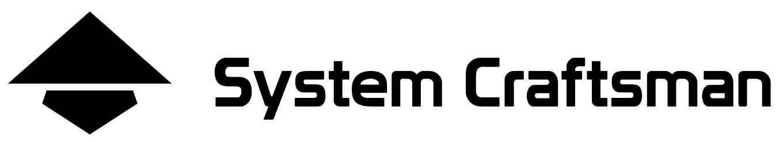 System Craftsman